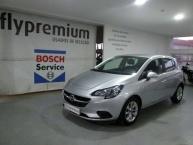 Opel Corsa 1.3 CDTi Dynamic 5P