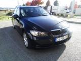 BMW 320 D Touring (177cv)