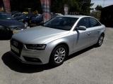 Audi A4 2.0 TDi ADVANCE