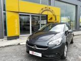 Opel Corsa Dynamic 1.3 CDTI