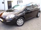 Fiat Punto 1.3 Multijet 95 cv