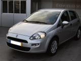 Fiat Punto 1.2 EASY GPS