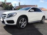 Mercedes-Benz GLA 220 CDI Pack AMG