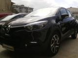 Renault Captur 1.5 DCI ENERGY ECO2