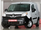 Renault Kangoo 1.5 DCI EXPRESS BUSINESS S/S COMPACT (3 Lugares)