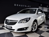 Opel Insignia CDTi  2.0 Business+  2015