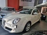 Alfa Romeo Mito 1.3 jtd-M