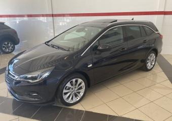 Opel Astra Sports Tourer 1.6 Cdti 110cv Innovation 5P