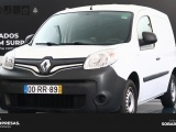 Renault Kangoo Espress 1.5 DCI Business