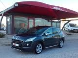 Peugeot 3008 1.6 HDi Executive
