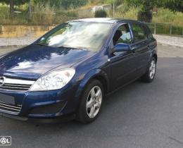 Opel Astra 1.3 CDTi Cosmo