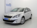 Peugeot 308 SW 1.6 BlueHDi Style GPS