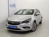 Opel Astra 1.0 Turbo 105cv Innovation