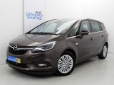 Opel Zafira 1.6 CDTi Innovation 7L GPS