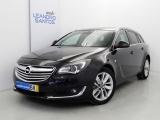 Opel Insignia ST 2.0 CDTi Cosmo GPS