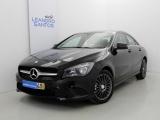 Mercedes-benz Classe cla 180 CDi 7G-Tronic GPS