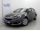 Opel Insignia ST 1.6 CDTi Executive ecoFLEx
