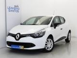 Renault Clio Van 1.5 dCi Confort
