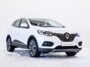 Renault Kadjar Intens 1.5 Dci