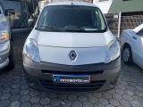Renault Kangoo 1.5 DCI Compact
