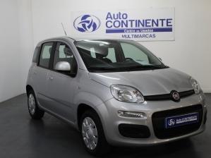 Fiat Panda 1.2 Lounge 70CVM  5P