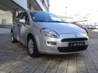 Fiat Grande Punto 1.2 EASY