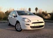 Fiat Punto 1.3 M-Jet Easy S&S (145€ mês)