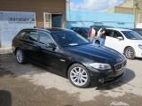 Bmw 520 d Auto 129g