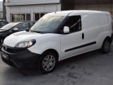 Fiat Doblo CARGO 1.3 MAXI MJET