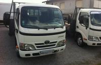 Toyota Dyna 35.37