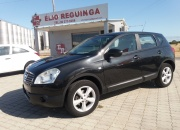 Nissan Qashqai 11.5 Eco Acenta 109 cv