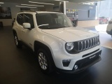Jeep Renegade 1.0 TURBO 120CV LONGITUDE