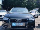 Audi A3 Sportback 2.0 TDI ATTRATION