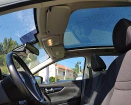 Nissan Qashqai 1.5 DCI Tekna Premium Panoramico