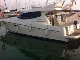 Starfisher 30 Cruiser Cruiser