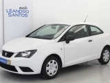 Seat Ibiza 1.2 TDI VAN