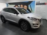 Hyundai Tucson TUCSON 1.6 CRDi DCT MY19 PREMIUM + PACK