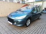 Peugeot 307 SW 1.6HDi -  Sport 110cv