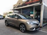Renault Grand scenic 1.6 dCi Intense
