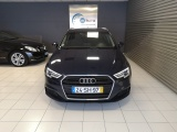 Audi A3 Sporback 1.6Tdi Advance