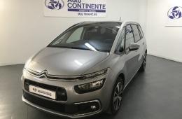 Citroën C4 Grand Picasso 1.5 BlueHDi 130cv Feel