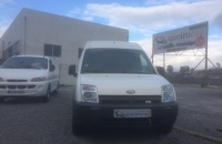 Ford Transit Connect 1.8 TDCi Longa