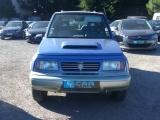 Suzuki Vitara 1.9 TD HARD TOP