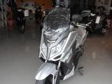 MCYCLES GTI 125 14CV