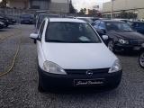 Opel Corsa 1.7DI Van