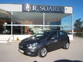 Opel Corsa 1.2 Enjoy (70cv) (5p)