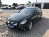 Mercedes-Benz CLS 250 CDi Shooting Break 204 Cv