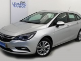 Opel Astra ST 1.0 Edition S/S