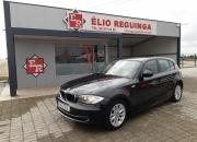 BMW 118 118 D Edition 143 cv