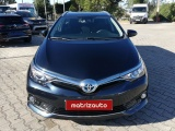 Toyota Auris touring sports AURIS TS 1.8 HSD SQUARE COLLECTION